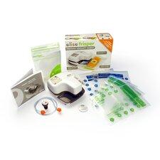Pro-1000 Starter Kit