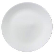 """Livingware 10.25"""" Dinner Plate (Set of 6)"""