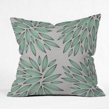 Gabi Indoor Throw Pillow
