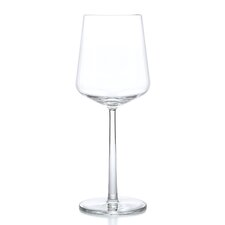 Essence 15 Oz. Red Wine Glass (Set of 4)