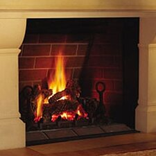 Madison Direct Vent Wall Mount Gas Fireplace