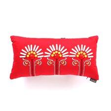 Jaipur Cotton Lumbar Pillow