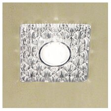 Diamante Retrofit Downlight