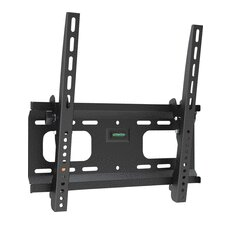"32 - 55"" Screen Wall Mount"