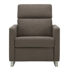 Lawrence Recliner