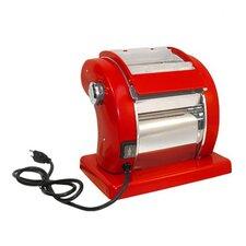 Express Electric Pasta Maker