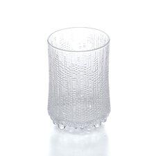 Ultima Thule 12.8 Oz. Highball Glass (Set of 2)