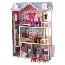 My Dreamy Dollhouse