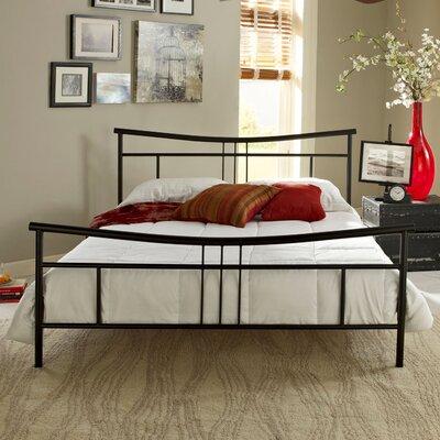 chelsea bed frame
