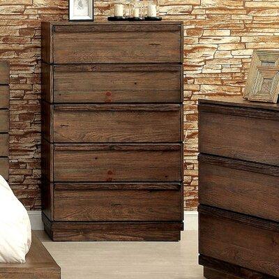 elliston 5 drawer chest online outdoor furniture review