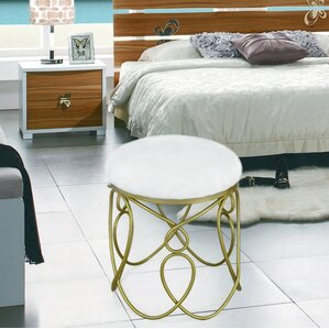 Awesome Vanity Chair Under $100 Pictures - Best image 3D home ...