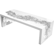Hive Coffee Table by Arktura