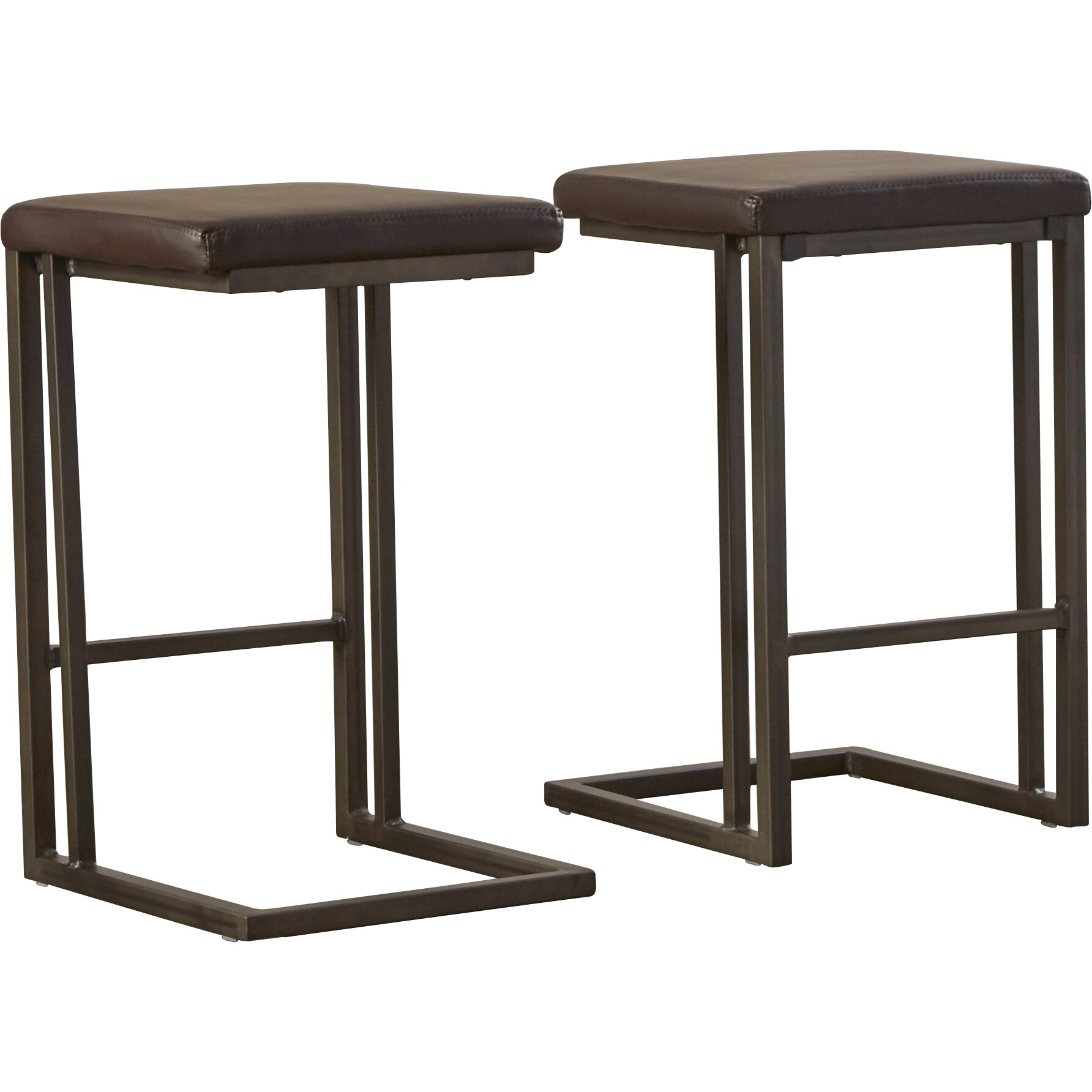 Trent Austin Design Calistoga 25 75 Quot Bar Stool Amp Reviews