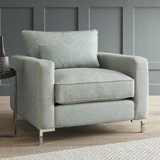 Spencer Chair by DwellStudio