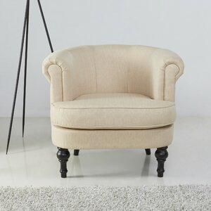 Rupert Tub chair