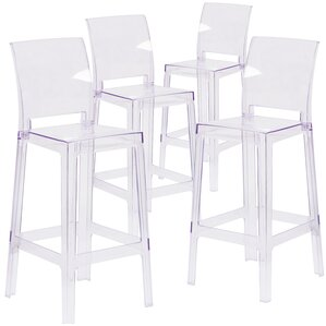 geraghty bar stool