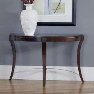 Avalon Console Table by Darby Home Co