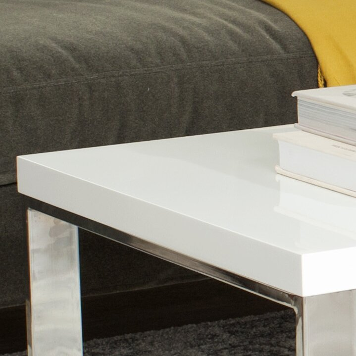 aiden coffee table | idi design