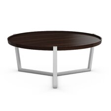 Cirque Coffee Table by Caravel