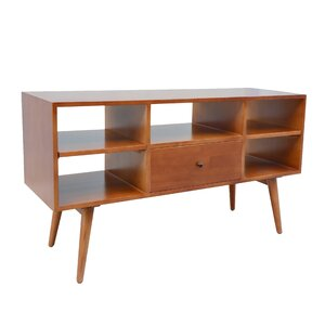Shoreham Media Console 46.9 TV Stand by George Oliver