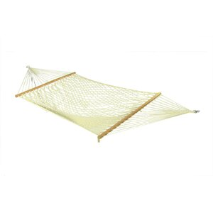 cotton rope hammock with stand by sunnydaze decor  here     best buy cotton rope hammock with stand by sunnydaze decor  rh   meechaidee