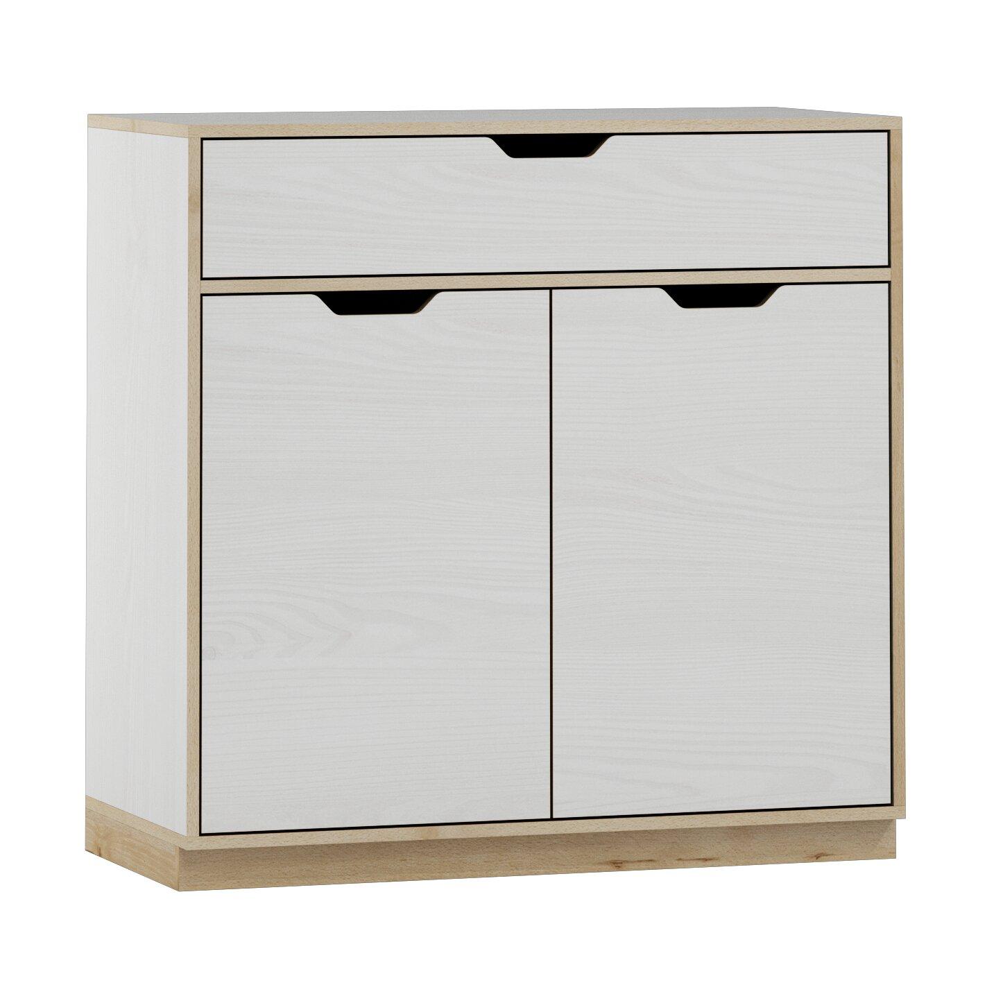 kommode badezimmer schublade inspiration. Black Bedroom Furniture Sets. Home Design Ideas