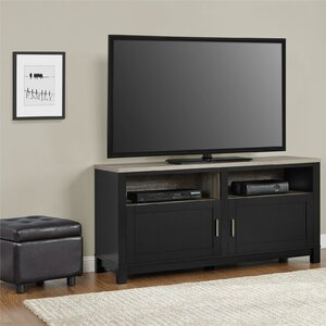 Callowhill 53.5 TV Stand by Mercury Row