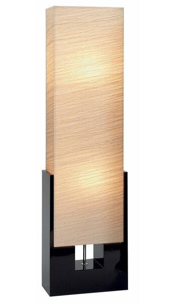 Modern Floor Lamps, Top 10 Best Floor Lamps, Alicia Floor Lamp