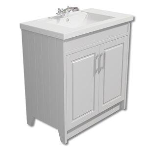 Bathroom Vanity Units Wayfaircouk
