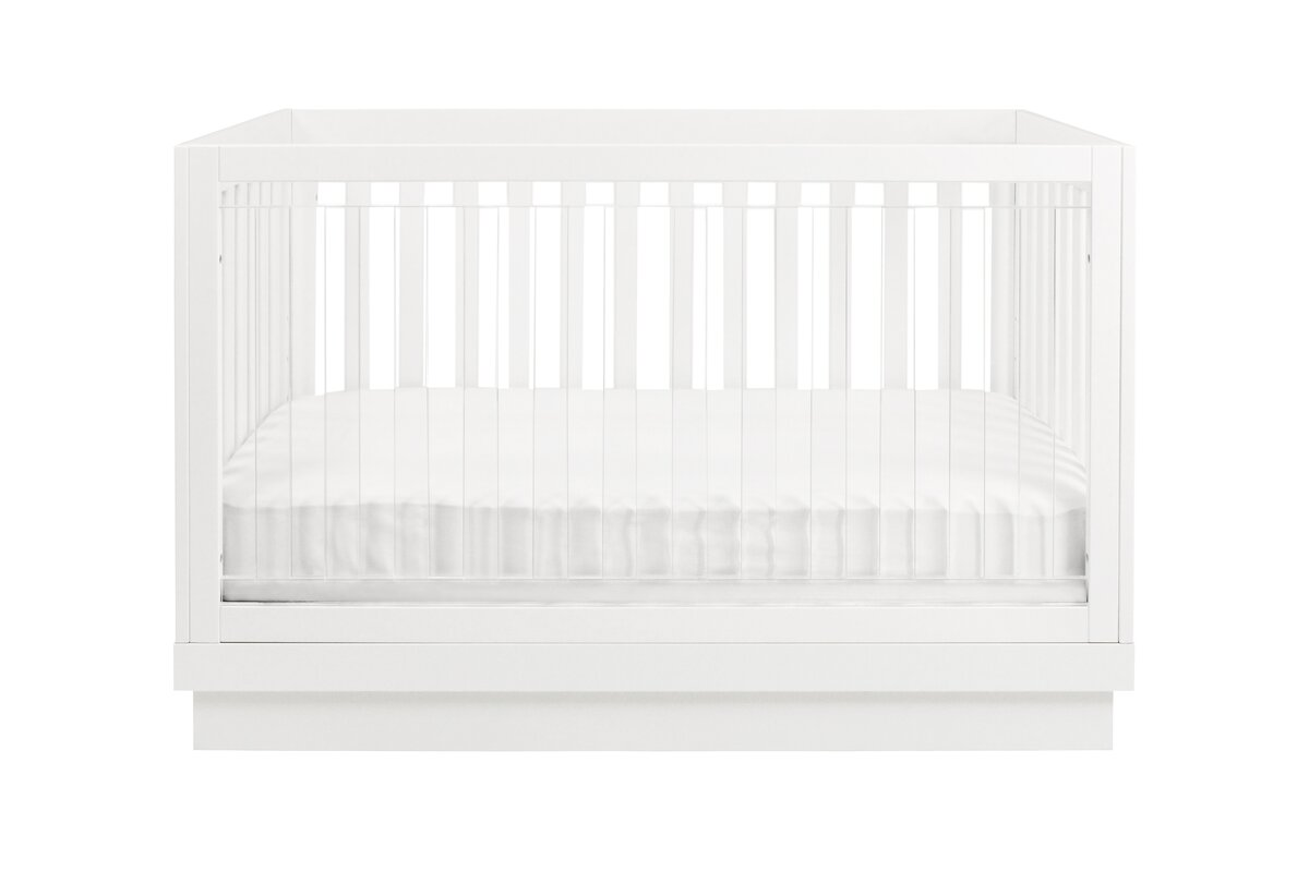 Crib for sale sheffield - Harlow 3 In 1 Convertible Crib