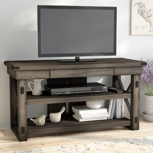 Gladstone 47.5 TV Stand by Laurel Foundry Modern Farmhouse