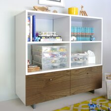 Cabinet Design Software And Cutlist