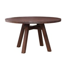 Modern Round Dining Kitchen Tables AllModern - Round modern dining table