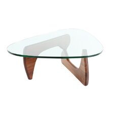Noguchi Coffee Table by Stilnovo