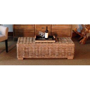 Redding Storage Coffee Table