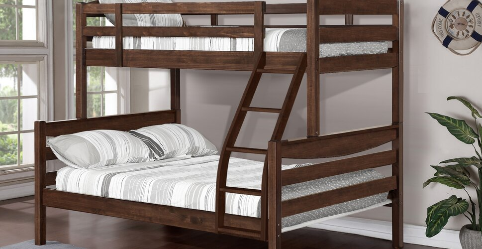 Top Rated Bunk Beds