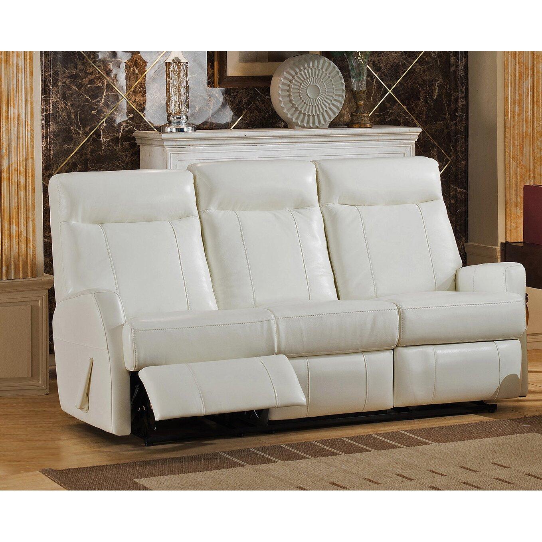 Furniture Row Toledo