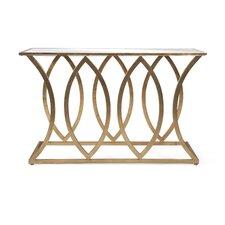 Hanrietta Console Table by Willa Arlo Interiors