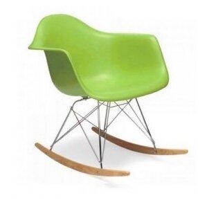 children rocking chairs | wayfair