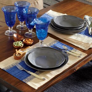 placemats you'll love | wayfair