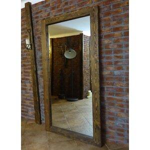 Rustikal Wall Mirror
