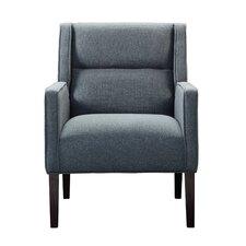 Lacon Armchair by Brayden Studio