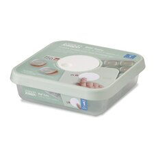 Dial Baby 20 Container Food Storage Set
