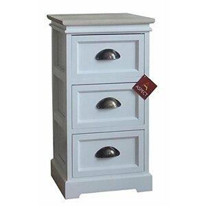 Free Standing Cabinets Wayfaircouk