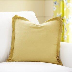 Paula Pillow Cover