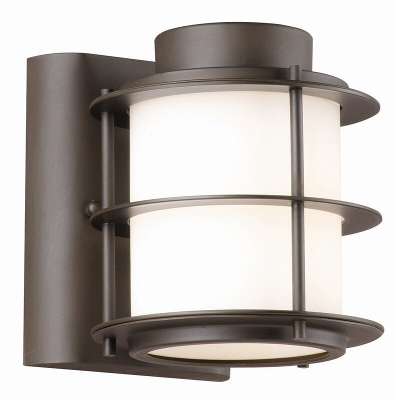 ... Sconce Outdoor Wall Lighting; SKU: FCL2928. Default_name