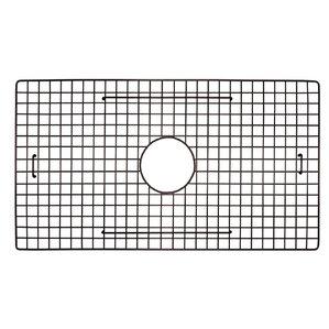 Sink Grids Youu0027ll Love | Wayfair