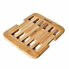 Bamboo Trivet