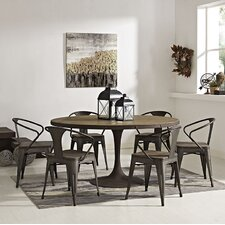 Bienville Dining Table