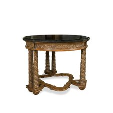Fiorella Console Table by Benetti's Italia